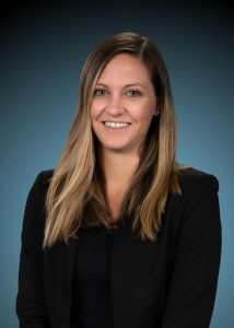 mary kate clason attorney hurley re estate planning probate attorney bend