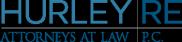 Hurley Re Attorneys